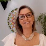 Gina Raquel Martin